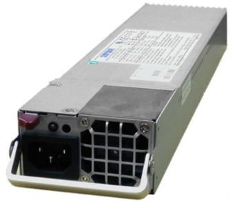 ASUS 90-S00PW0180T 1620W 1U Black power supply unit (1620W 1U RPSU 80+PLATINUM) - V&L Canada