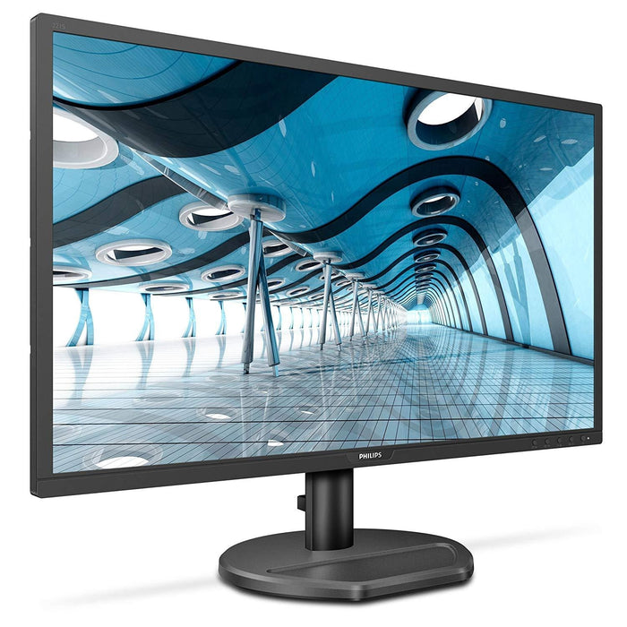 Philips LCD monitor 221S8LDSB computer monitor