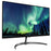 PHILIPS E Line 27in QHD(2560 x 1440) IPS LCD Monitor with Ultra Wide-Color,W-LED system (276E8FJAB)