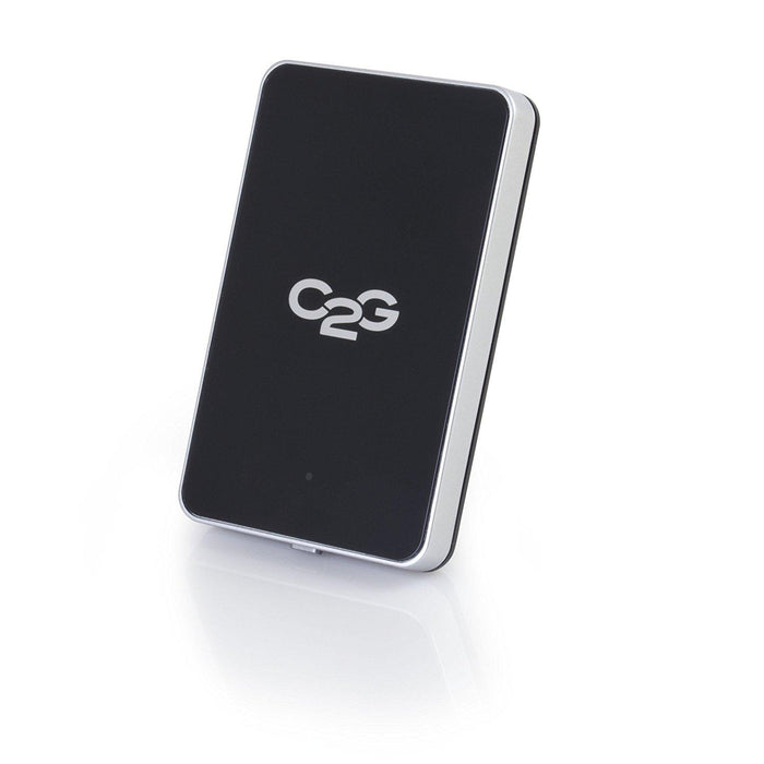 Cables 2 Go C2G 29358 Miracast Wireless Adapter - V&L Canada