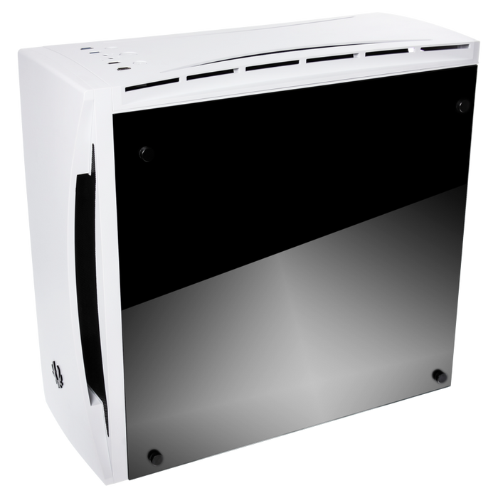 BitFenix Aurora Full Tower Case Tempered Glass Window