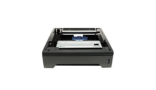 Brother LT 5300 Media tray / feeder - 250 sheets in 1 tray(s) (LT5300)