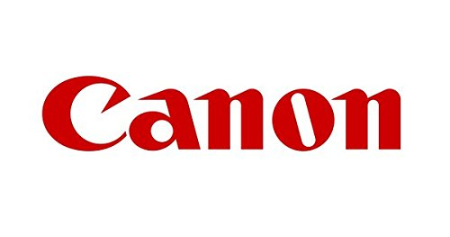 Genuine Canon Toner Cartridge 118, Black (2662B001)