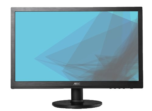22in (21.5 Viewable) Wide Tft Lcd With Led Backlight, 5ms, 20m:1 (Dcr), 1920x108 - V&L Canada