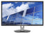 Philips LCD MONITOR QHD 32IN 2560 X1440 (328B6QJEB)