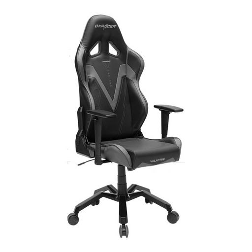 DXRacer Valkyrie Series OH/VB03/N Office Gaming Chair