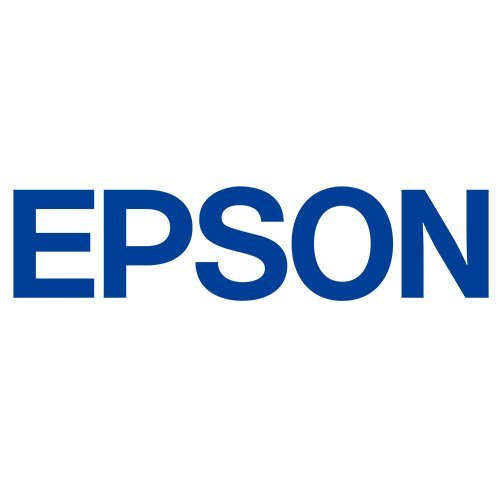 Epson Black Ribbon, 15M Characters (S015384)