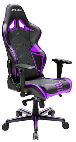 DXRacer Racing Series OH/RV131/NV Office Gaming Chair