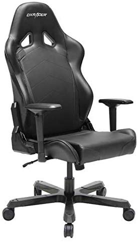 DXRacer Tank Series OH/TS29/N Office Gaming Chair