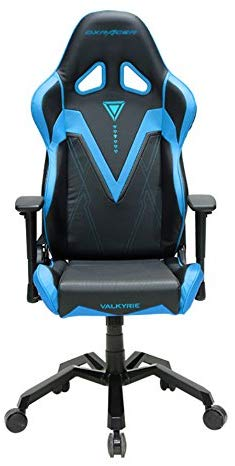 DXRacer Valkyrie Series OH/VB03/NB Office Gaming Chair