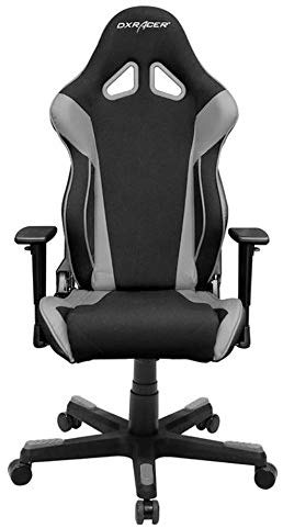 DXRacer Racing Series OH/RW106/NG Office Gaming Chair