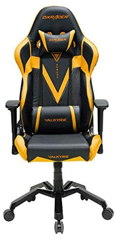DXRacer Valkyrie Series OH/VB03/NA Office Gaming Chair