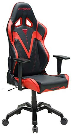 DXRacer Valkyrie Series OH/VB03/NR Office Gaming Chair