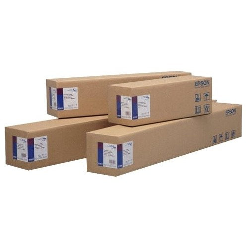 Epson DS Transfer Adhesive Textile Paper S045454 DS Transfer Adhesive Textile