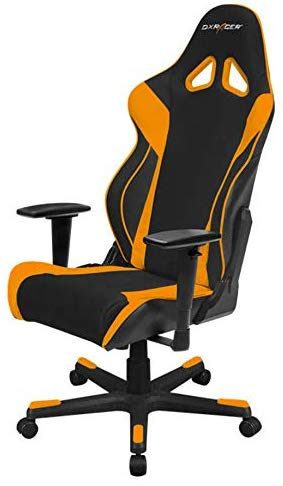 DXRacer Racing Series OH/RW106/NO Office Gaming Chair