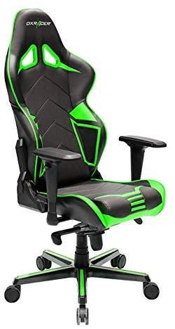 DXRacer Racing Series OH/RV131/NE Office Gaming Chair