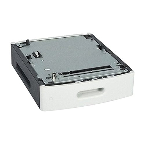 Lexmark MX81x/MX71x 550-Sheet Tray (40G0802)