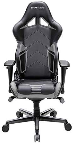 DXRacer Racing Series OH/RV131/NG Office Gaming Chair