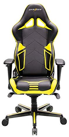 DXRacer Racing Series OH/RV131/NY Office Gaming Chair