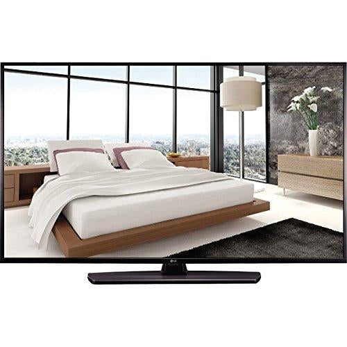 "LG 43LV340H 42.5"" Full HD Black LED TV"