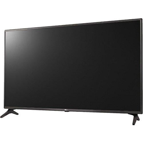 "LG 43LV640S 43"" Full HD 400cd/m² Black 20W hospitality TV"