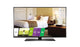 "LG 43in Pro:centric Smart - Webos 3.0 Pro:idiom B-Lan 43LX774H 43"" Full HD LED TV (43LX774H.ACC)"