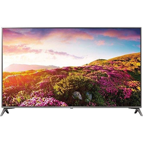 LG UHD TV 43 INCH LED EDGE 3840 X 2160 UHD (43UV340C)