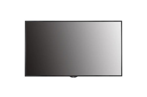 "LG 49LS75C-M Digital signage flat panel 49"" LED Full HD Black signage display (49LS75C-B)"