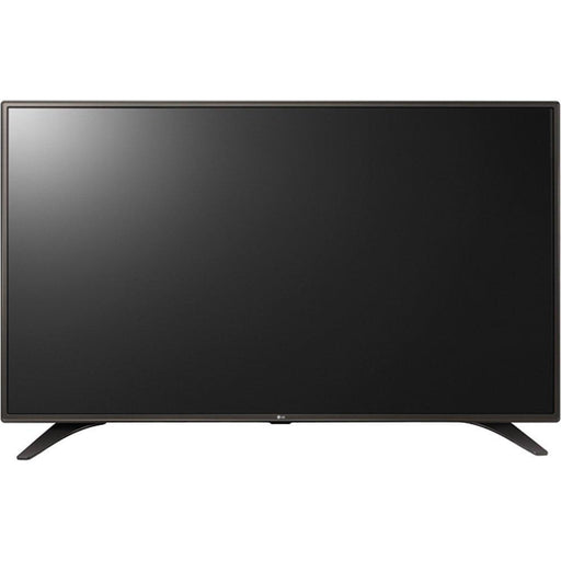 LG TV DISPLAY 1920X1080 FHD 330 NITS 1 178/178 (49LV340C)