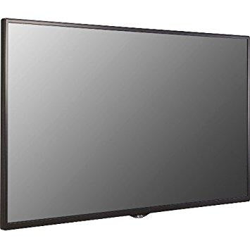 LG MONITOR 49IN IPS LED RATIO 1920X1080 (49SE3D-B)