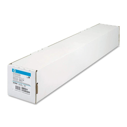 Hp Universal Bond Paper 24inx150ft (Q1396A)