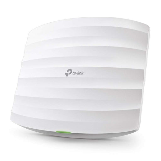 Tp-link AC1750 Wireless MU-MIMO gigabit ceiling mount access point (EAP245 V3)