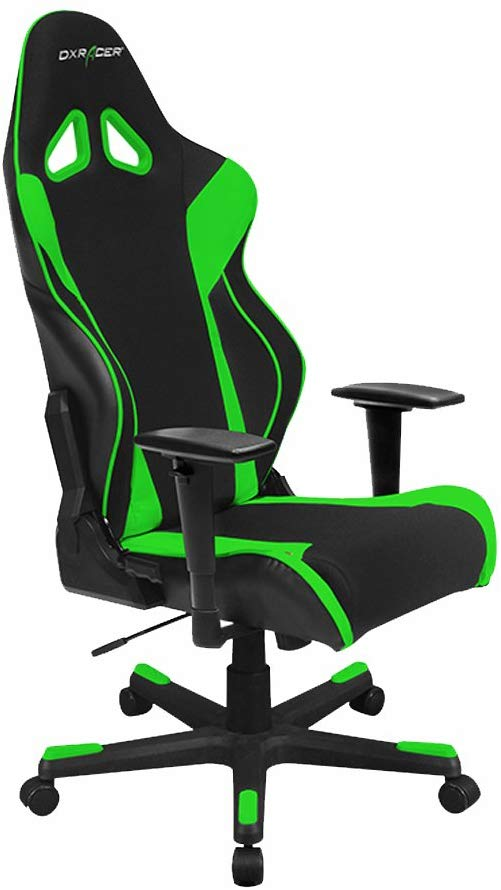 DXRacer Racing Series OH/RW106/NE Office Gaming Chair