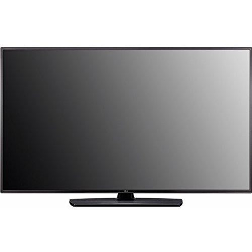 "LG 55LV570H 54.6"" Full HD Black LED TV"