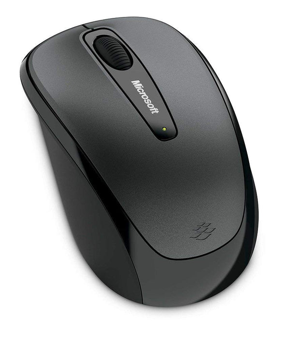 MICROSOFT WRLS MOBILE MOUSE 3500 FOR BUSINESS MAC/WIN USB PORT EN/XC/FR/EL/IW/IT (5RH-00003)