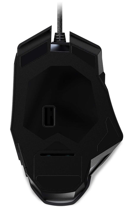 Acer Canada NMW810 Nitro Gaming Mouse/Black NP.MCE11.00G