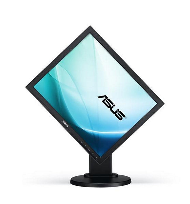ASUS VB199T-P 19-Inch Screen LED-Lit Monitor