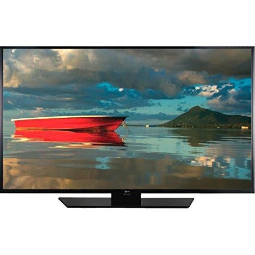 LG 65 65LX341C in class (64.53 in diagonal) Edge LED Commercial Lite Integrated HDTV
