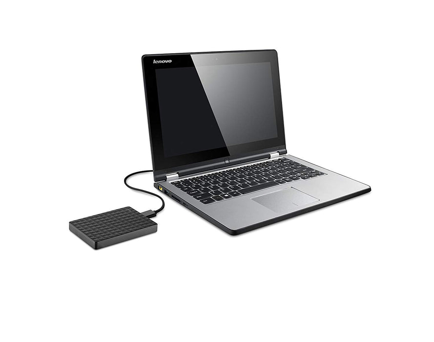 DRIVE EXPANSION PORT 1.5TB WIN7/8 3.0USB (STEA1500400)