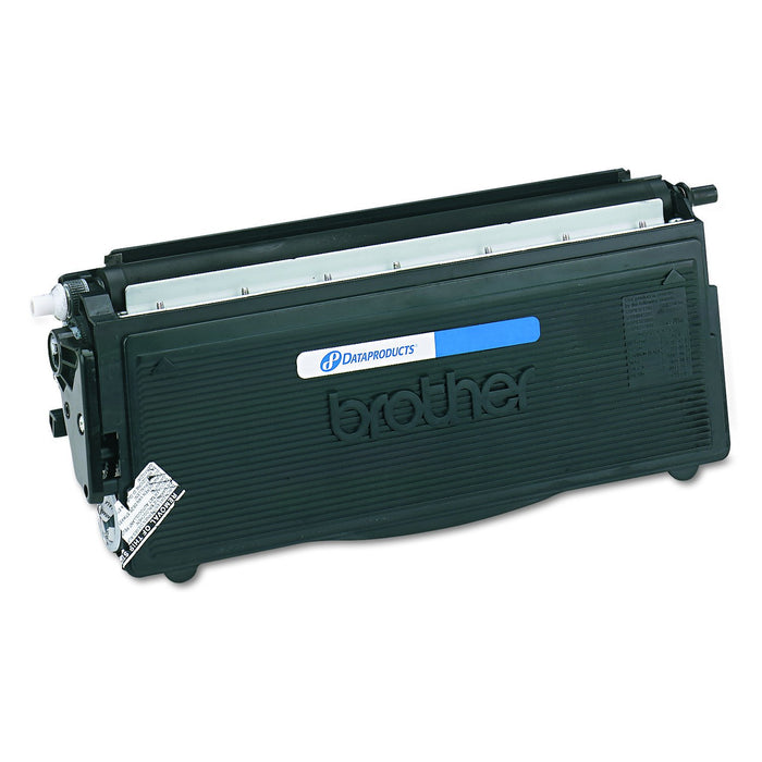 Dataproducts DPCTN570 Remanufactured High Yield Toner Cartridge Replacement for Brother TN570