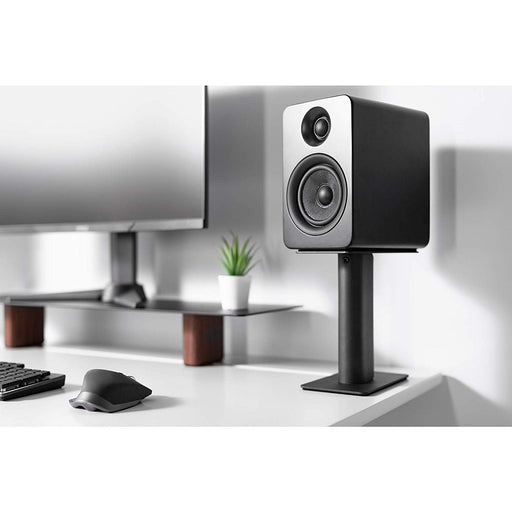 "Kanto SP9 9"" Speaker Stands 