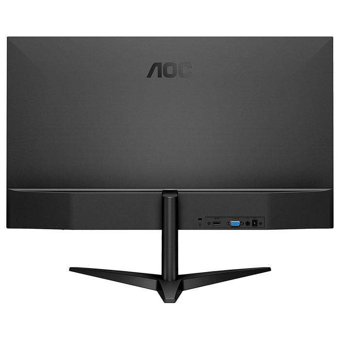 "AOC 24B1H 23.6"" Screen LCD 14700510"