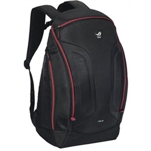 Asus Accessory 90-XB2I00BP00040- Republic of Gamers  Backpack Fit to 17 inch Notebook Retail - V&L Canada