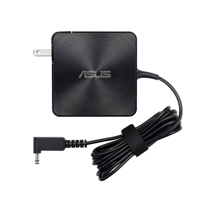 Asus Accessory 90-XB3NN0PW00060Y 65W Power Adapter Retail - V&L Canada
