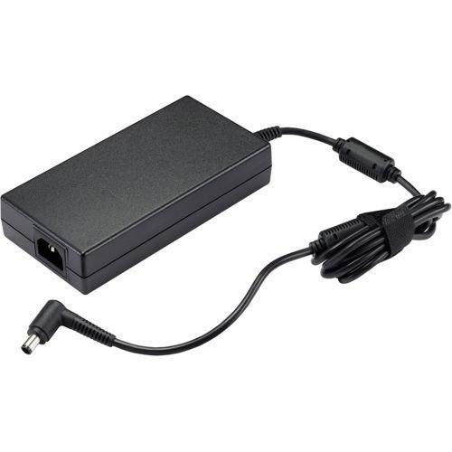 Asus Accessory 90XB01QN-MPW010 230W Power Adapter Black Retail - V&L Canada