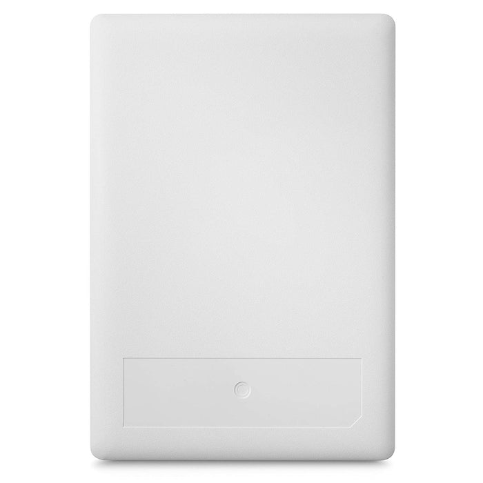 Seagate Game Drive for Xbox Game Pass Special Edition 2TB - White (STEA2000417)