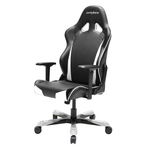 DXRacer Tank Series OH/TS29/NW Office Gaming Chair