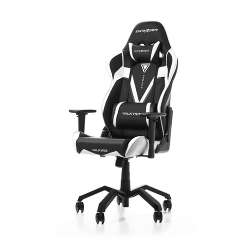 DXRacer Valkyrie Series OH/VB03/NW Office Gaming Chair