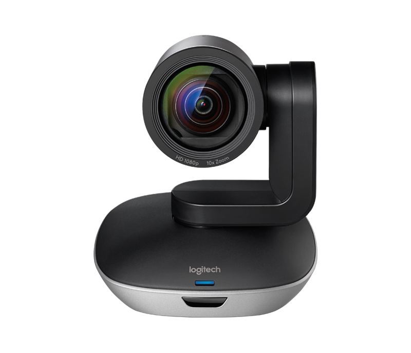 Logitech GROUP Camera 960-001054 Video conferencing for large-sized meeting rooms Retail