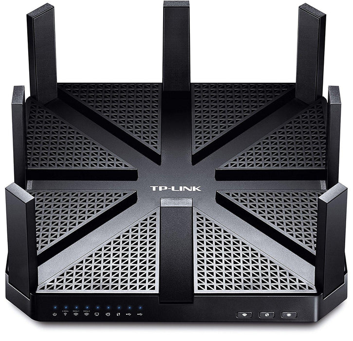 TP-Link AD7200 Wireless Wi-Fi Tri-Band Gigabit Router (Talon AD7200) - V&L Canada